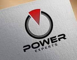 Nro 320 kilpailuun Logo Design - Power Experts käyttäjältä dristysarker20
