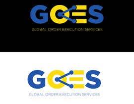 #656 untuk Create a logo for a Order Services System oleh arunkodanadu