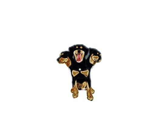 Kilpailutyö #                                        96                                      kilpailussa                                         cerberus puppy