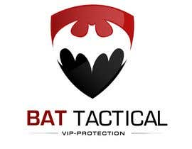#218 for BAT TACTICAL by alphaa28