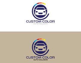 #3872 for Logo Design by mdasadmia252