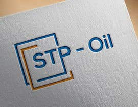 #158 for LOGO for Oil Company by ah5578966