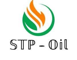 #157 for LOGO for Oil Company by samfreelancergd3