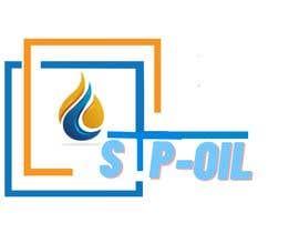 #167 for LOGO for Oil Company by samfreelancergd3