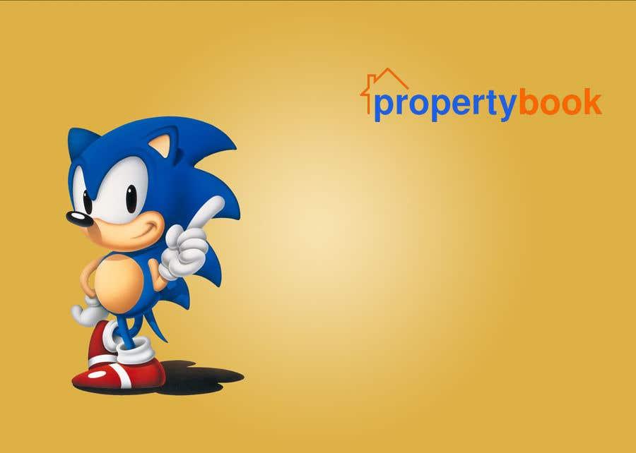 Bài tham dự cuộc thi #                                        35                                      cho                                         Character for Propertybook