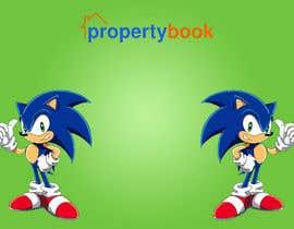 #36 cho Character for Propertybook bởi graphicmastar22