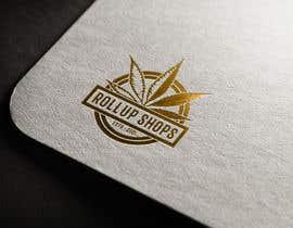 Nro 793 kilpailuun create me a logo käyttäjältä EagleDesiznss