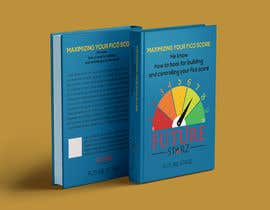 #13 for E book cover by Shahnaz8989