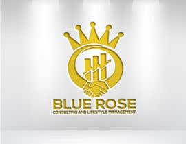 #380 for Make me a Logo by MDBAPPI562