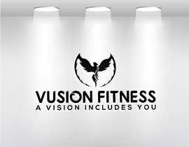 #296 for I need a Logo designed for my Fitness Business by hawatttt
