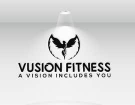 #297 for I need a Logo designed for my Fitness Business by hawatttt