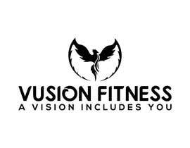 #298 for I need a Logo designed for my Fitness Business by hawatttt