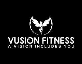 #299 for I need a Logo designed for my Fitness Business by hawatttt