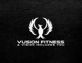 #95 for I need a Logo designed for my Fitness Business by mohammadmonirul1