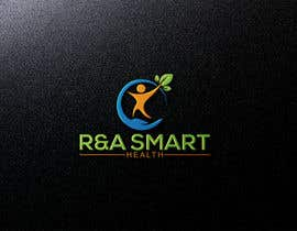 #99 for R&A Smart health LOGO by sh013146