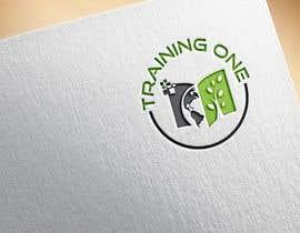 Nro 371 kilpailuun Service Logo Design käyttäjältä mdshahajan197007