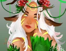 #26 for Create me an Avatar : ) by Boris89