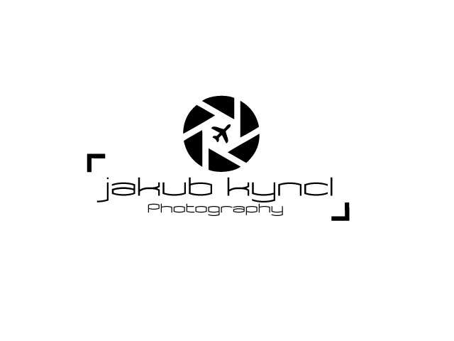 Contest Entry #                                        19                                      for                                         Design a Logo for a Travel journalist and Photographer