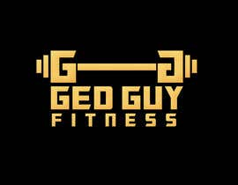 brijwanth tarafından Design a Logo for personal training business için no 32