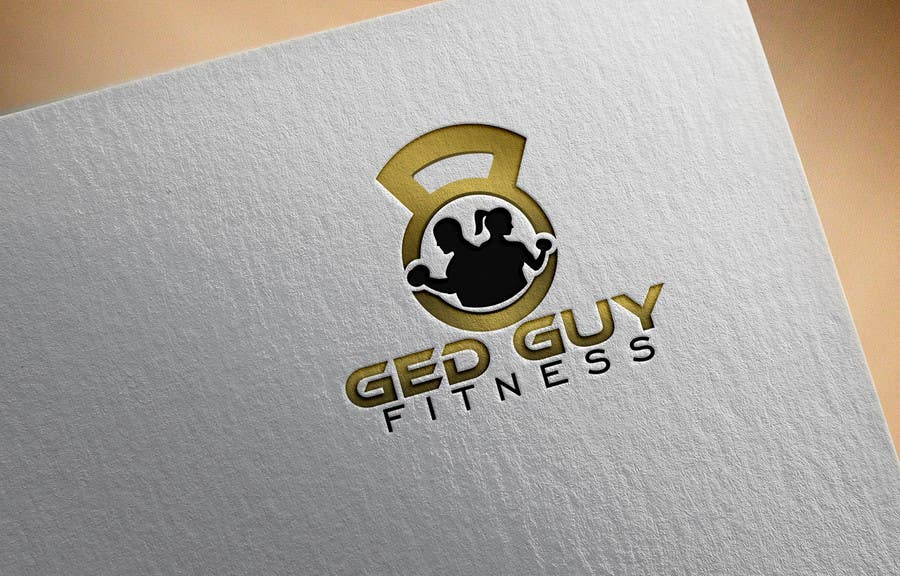 Contest Entry #                                        15                                      for                                         Design a Logo for personal training business