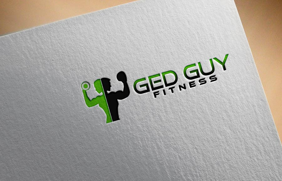 Contest Entry #                                        25                                      for                                         Design a Logo for personal training business