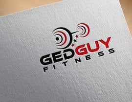 stojicicsrdjan tarafından Design a Logo for personal training business için no 27
