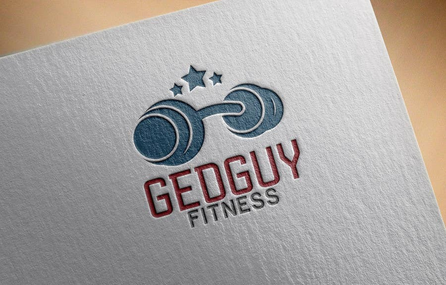 Contest Entry #                                        17                                      for                                         Design a Logo for personal training business