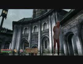 #9 for Create 1min30 video ----------- Youtube ----------- Oblivion NPC by shadman21