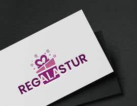 #36 for logotipo corporativo by rima439572