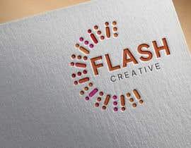 Nro 206 kilpailuun Logo Design Creation käyttäjältä Nizamuddin3