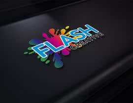 Nro 234 kilpailuun Logo Design Creation käyttäjältä cakemudbudiono