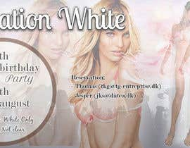 shipbuysale tarafından Design a Flyer for invitation for big party için no 27