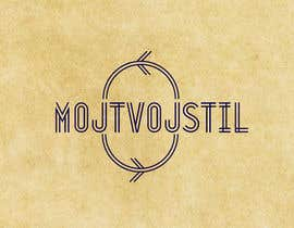 #38 for Logo for secondhand/Outlet shop af SERDARG