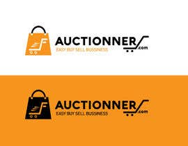#68 untuk Logo Design For Classified Ads Website oleh Khademul55