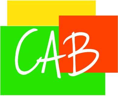 Konkurrenceindlæg #                                        7                                      for                                         Design a Logo for Art Blog