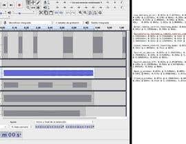 Nro 14 kilpailuun Create tiny signal tones käyttäjältä santiago1206