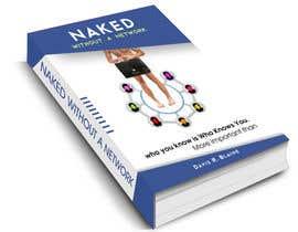 invegastudio tarafından Design my book cover! için no 40
