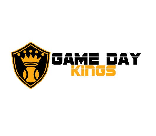 Konkurrenceindlæg #7 for GAME DAY KINGS