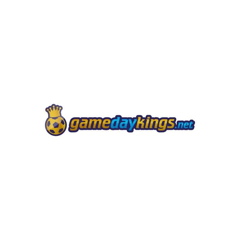 Konkurrenceindlæg #22 for GAME DAY KINGS