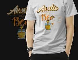 #283 untuk Create Design Text For T-Shirt (long term project) oleh kamrunnaharemo