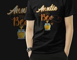 #284 untuk Create Design Text For T-Shirt (long term project) oleh kamrunnaharemo