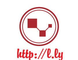 #29 for Design a Logo for URL shortener website by pikoylee