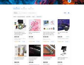 #10 untuk Make my online store more appealing to customers oleh genisyschamber