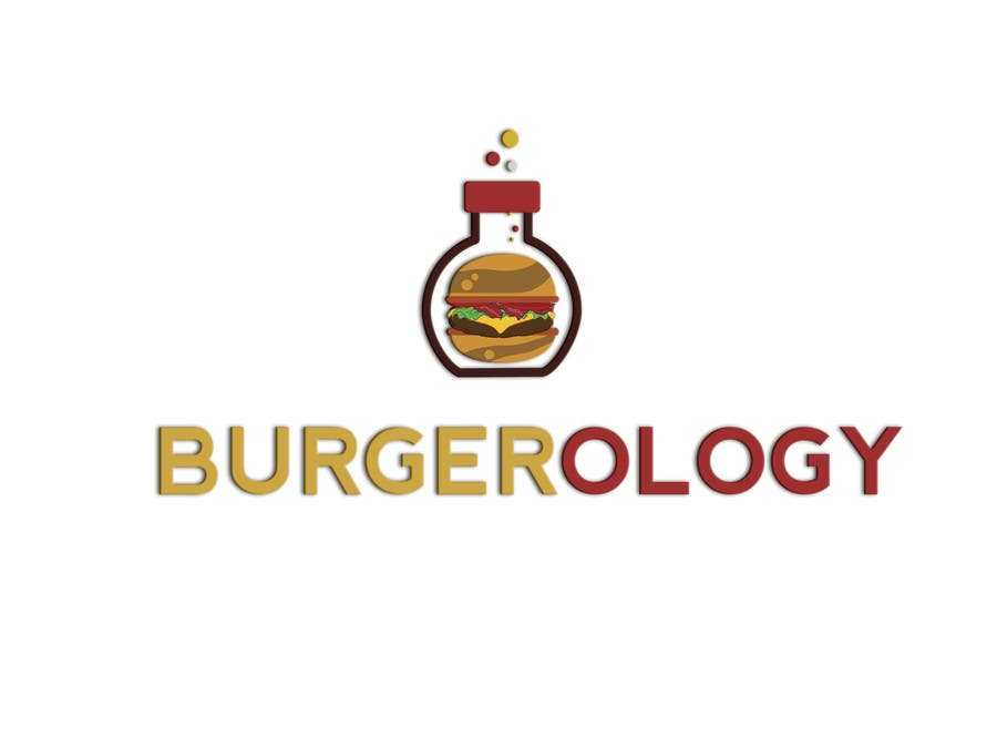 Contest Entry #                                        69                                      for                                         Design a Logo for a Fast Food Startup