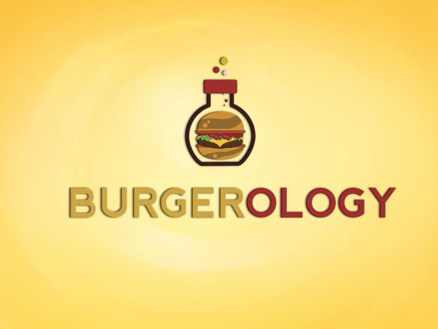 Contest Entry #                                        70                                      for                                         Design a Logo for a Fast Food Startup