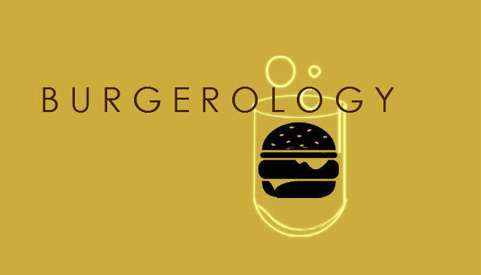 Contest Entry #                                        4                                      for                                         Design a Logo for a Fast Food Startup