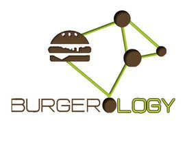#60 for Design a Logo for a Fast Food Startup af shwetharamnath