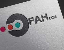 #442 untuk Design a Logo for oooofah.com oleh amlike
