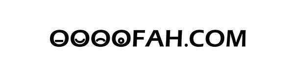 Contest Entry #466 for Design a Logo for oooofah.com
