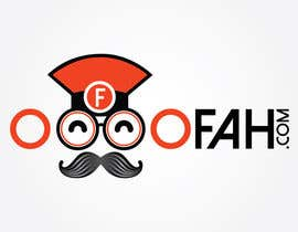 #234 cho Design a Logo for oooofah.com bởi artimates